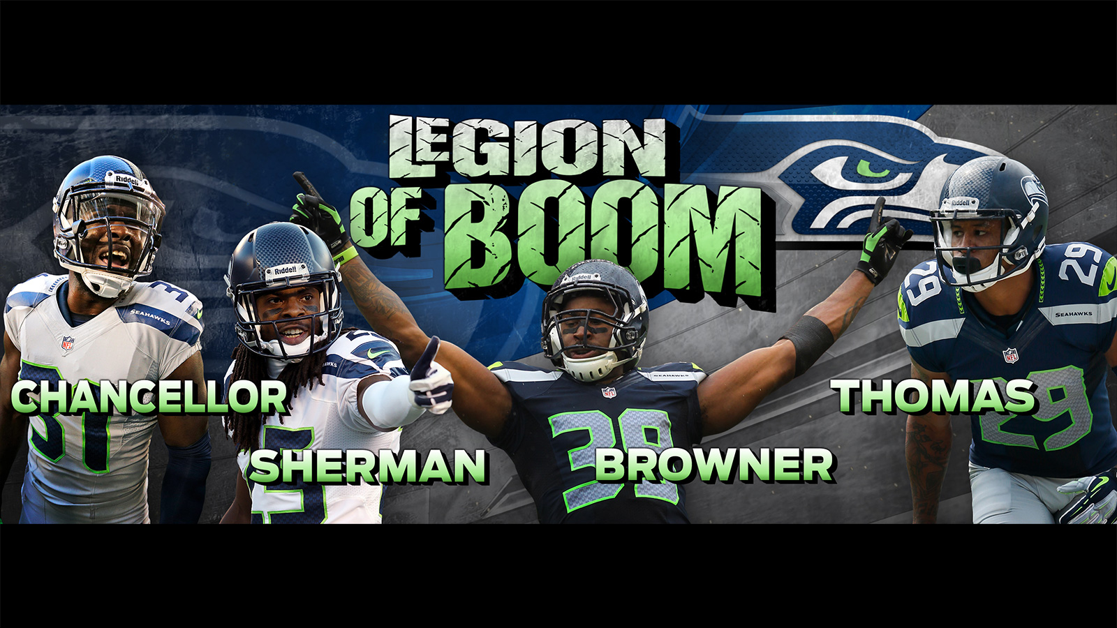 From: http://msn.foxsports.com/watch/fox-football-daily/video/seahawks-dbs-legion-of-boom-uncut-111013?r_src=http://ramp?w=640&h=360