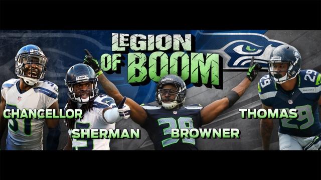 From: http://msn.foxsports.com/watch/fox-football-daily/video/seahawks-dbs-legion-of-boom-uncut-111013?r_src=ramp