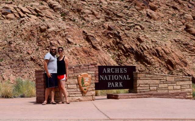 National Park #5